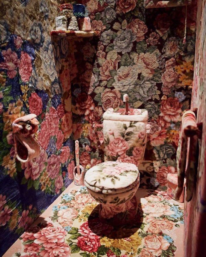 Bad real estate listing photos bathroom design fail