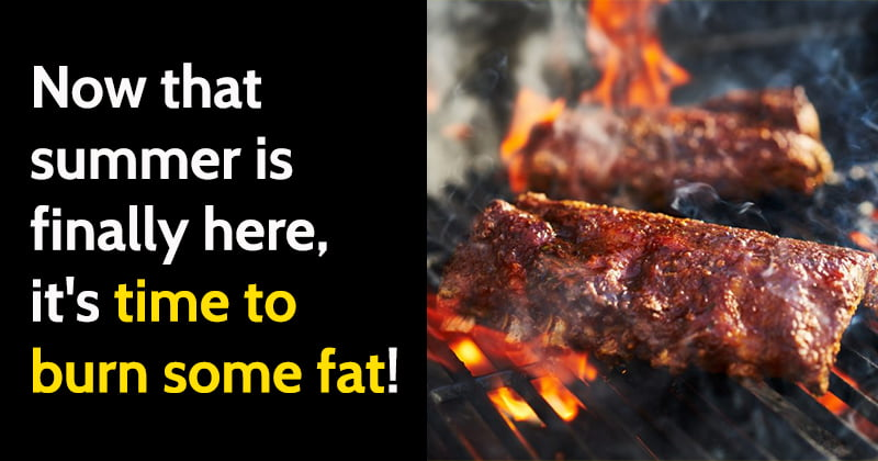 Funny BBQ Memes For Everyone Who Loves To Grill