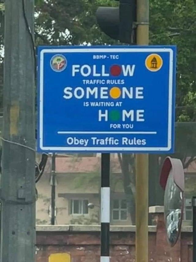 funny fails intentional joke follow someone home