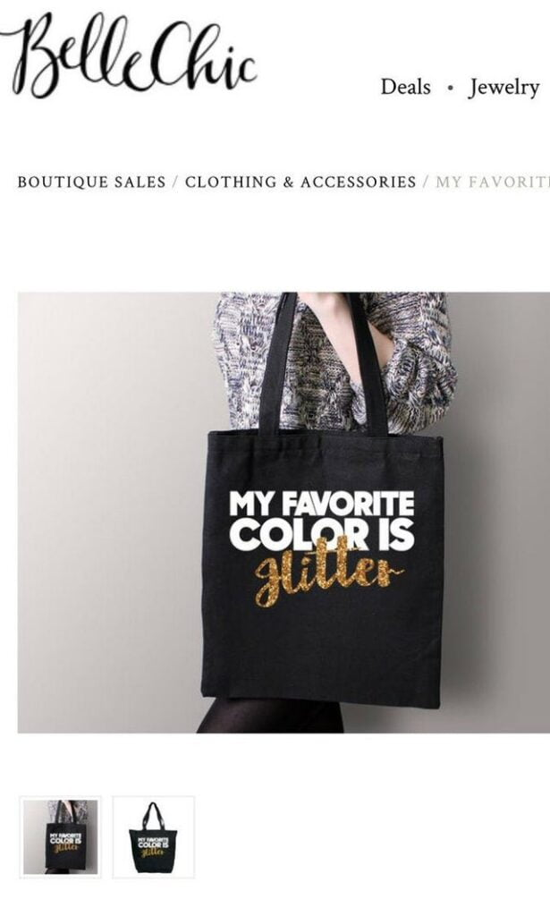 funny fails intentional joke glitter font hitler
